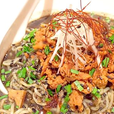 Olu 'olu Cafe のイメージ写真