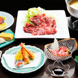 Creation Japanese Food Hanasakaji-san Sakuragaokaのイメージ写真