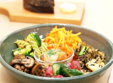 Rose bakery kichijojiの写真