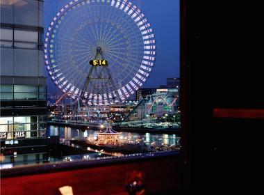Kissho Yokohamaの写真