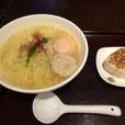 Kaijin Ramen Kichijojiのイメージ写真