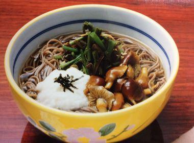 Kofune (reservation required)の写真