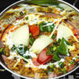 ALLADIN India restaurant.のイメージ写真