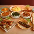 インド料理 マントラ 上野店のイメージ写真