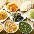 インド料理 マントラ スカイビル店のイメージ写真