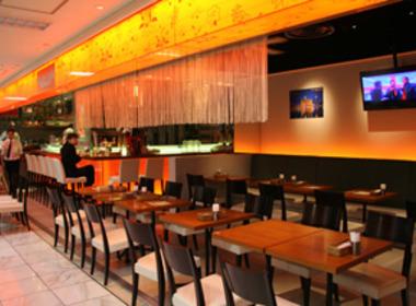 MANTRA Café Ginzaの写真