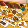 インド料理 マントラ 幕張店のイメージ写真