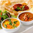 AMARA Indian Restaurantのイメージ写真