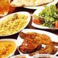 インド料理 ディヤのイメージ写真