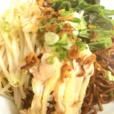 5 minutes Khao Man Gaiのイメージ写真