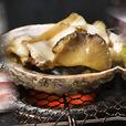 日本料理「さくら」のイメージ写真