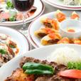 トルコレストラン ウスキュダルのイメージ写真