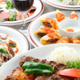 Uskudar Restaurantのイメージ写真