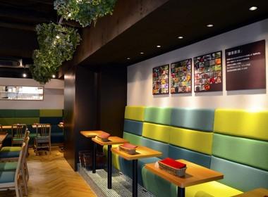 KO-SO CAFE BIORISEの写真