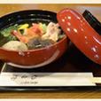 Yagorou Kashii Miyuki-Doriのイメージ写真