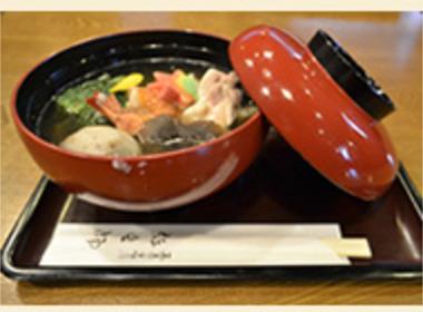 Yagorou Kashii Miyuki-Doriの写真
