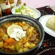 JICA北海道レストランのイメージ写真