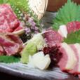 Basashiya Masashiのイメージ写真