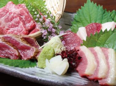Basashiya Masashiの写真
