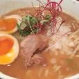 鶏そば Ayam-YAのイメージ写真
