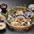 日本料理レストラン 京はるかのイメージ写真