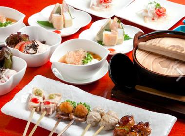 Tsuki no Odori Chicken Diningの写真