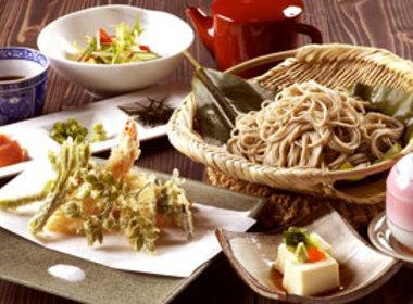 Ajino Yohei (reservation required)の写真
