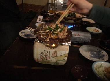 Suzuya(reservation required)の写真