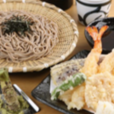 Oraga-soba New Kansai International Airport Aeroplazaのイメージ写真