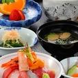 日本料理 はや瀬のイメージ写真