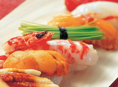 Japanese Restaurant Genjiの写真