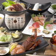 日本料理 源氏のイメージ写真