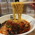 Halal Ramen Honolu (Temporary Closed)のイメージ写真