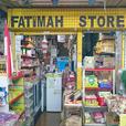 FATIMAH STOREのイメージ写真