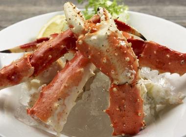 Red Lobster Universal Citywalk Osakaの写真