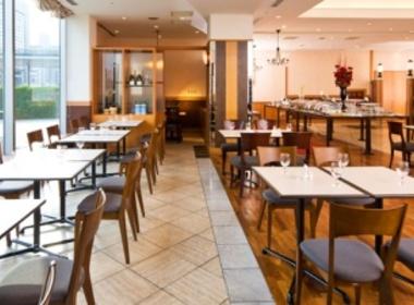 Restaurant The AZALEAの写真