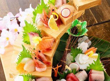 Yuzuno Shizuku Himejiekimaetenの写真