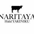 100% Halal Ramen Gion Naritayaのイメージ写真