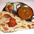 マハラニ 北インド料理のイメージ写真