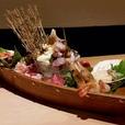 Sushi Aikouのイメージ写真