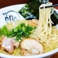 ハラールラーメン麺屋帆のる日本橋店のイメージ写真