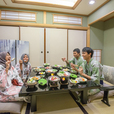 Kinugawa Park Hotels (hotel guests only)のイメージ写真