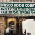 NASCO FOOD COURTのイメージ写真