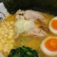 ハラールラーメン&ダイニング麺屋帆のる恵比寿店のイメージ写真