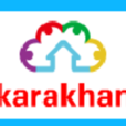 カラハン ハラール 宅配のイメージ写真