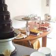 TOKACHI-BAGEL CAFE POUR TOUSのイメージ写真