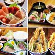 Ryoshimeshi-syokudou(Fisherman's dining)のイメージ写真