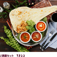 BANGLADESH INDIAN CURRY BATACHIKIのイメージ写真