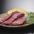 Yakiniku Restaurant Shiraのイメージ写真