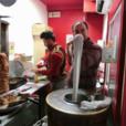Turkish Ice Creamのイメージ写真